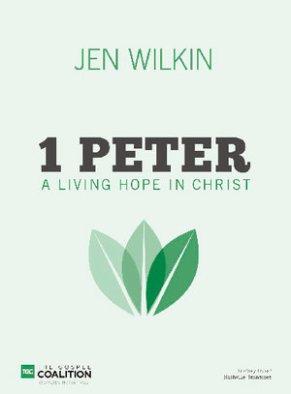 1 Peter - A Living Hope In Christ.jpg